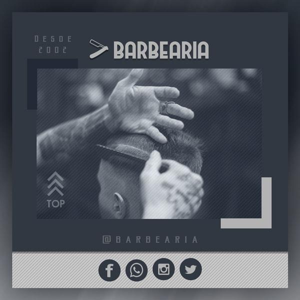 barbearia3