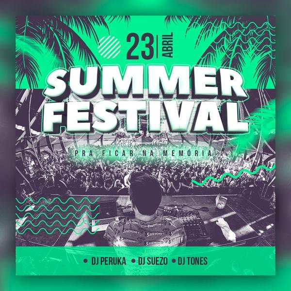 evts_summer1