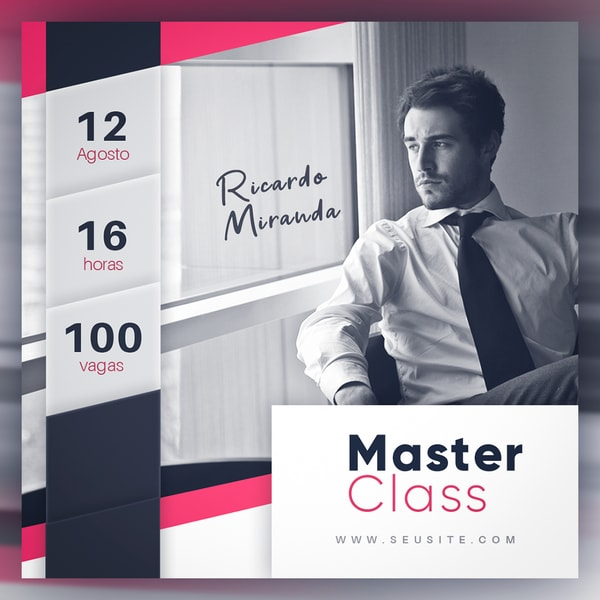 evtw_masterclass