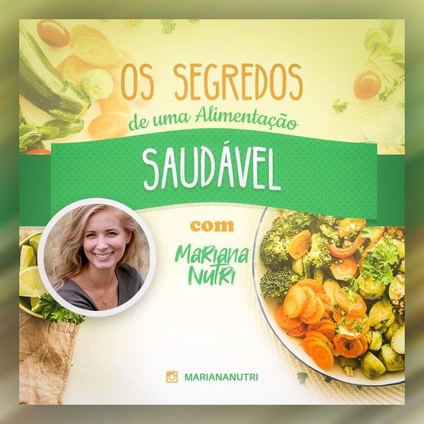 flyer-nutricionista-cartaz-logo